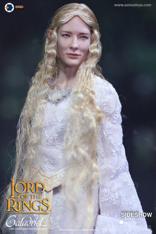 galadriel_the-lord-of-the-rings_gallery_5ef3f9c9b2df8-600x900