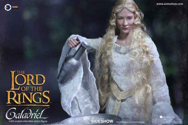 galadriel_the-lord-of-the-rings_gallery_5ef3f9ca69aa5-600x400