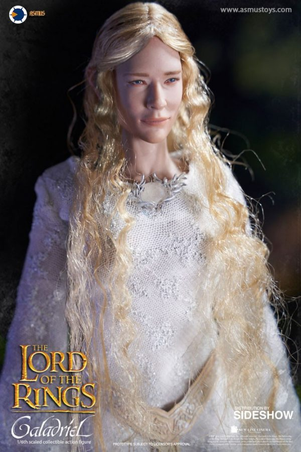 galadriel_the-lord-of-the-rings_gallery_5ef3f9cac1439-600x900
