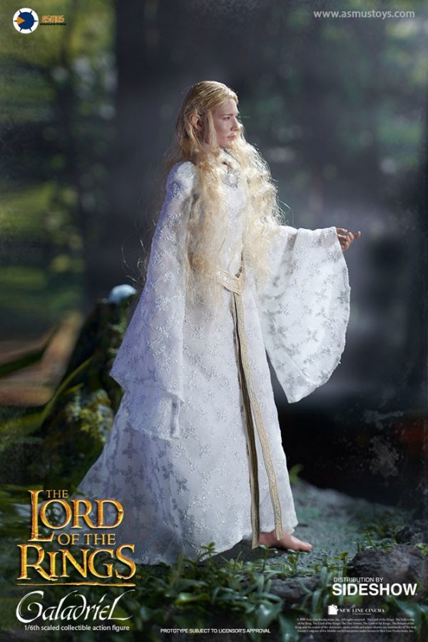galadriel_the-lord-of-the-rings_gallery_5ef3f9cb27c2b-600x900