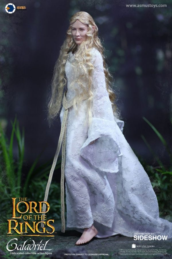 galadriel_the-lord-of-the-rings_gallery_5ef3f9cb7bc4b-600x900