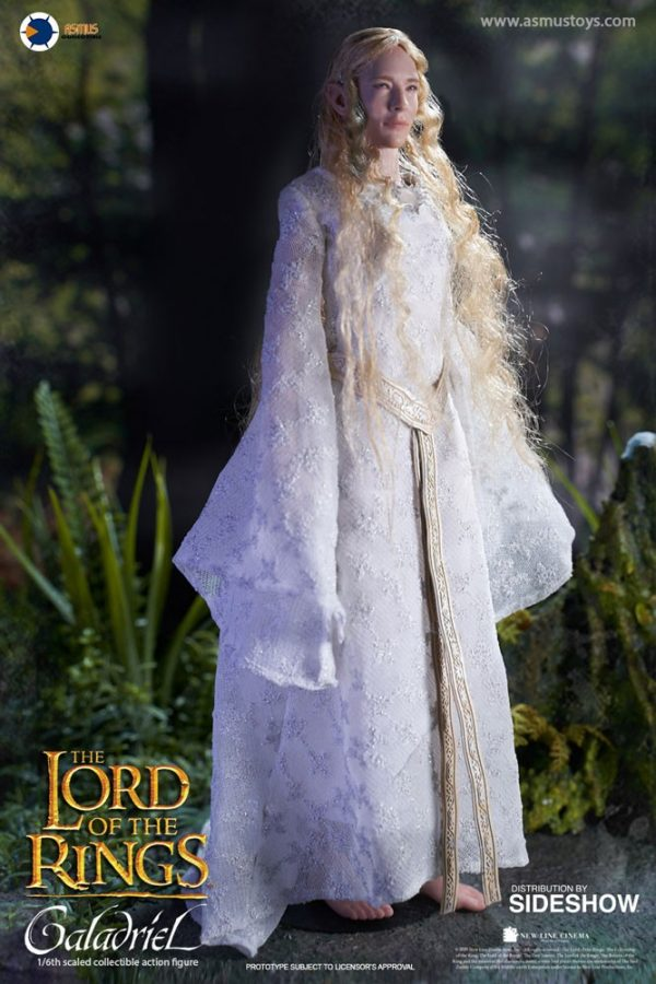 galadriel_the-lord-of-the-rings_gallery_5ef3f9cbd4009-600x900