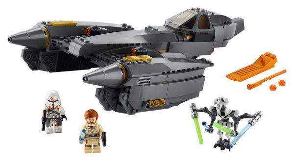 general-grievous-s-starfighter-1024x562-1-600x329