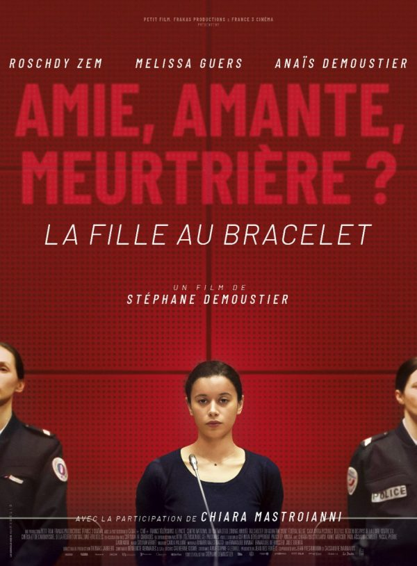 girl-with-a-bracelet-poster-600x814