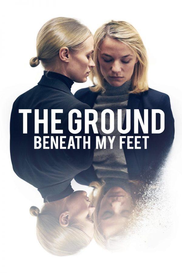 ground-beneath-my-feet-poster-600x900