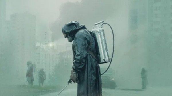 hbo-chernobyl-e1566487235575-600x337