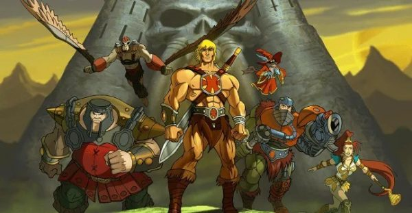 he-man-remake-1-600x311