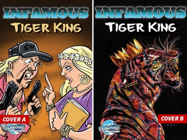 infamous-tiger-king-2-600x450
