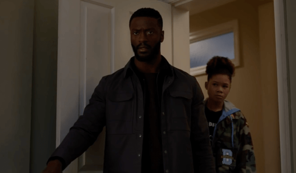 invisible-man-aldis-hodge-600x351