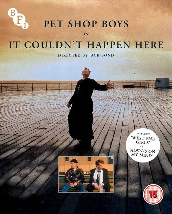 it-couldnt-happen-here-dvd-600x746