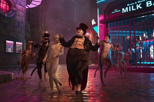 james-corden-cats-600x400