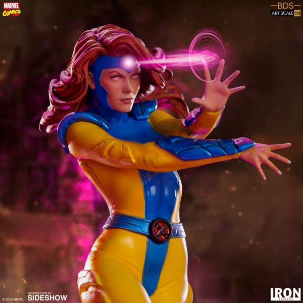 jean-grey_marvel_gallery_5eed57c288951-600x600
