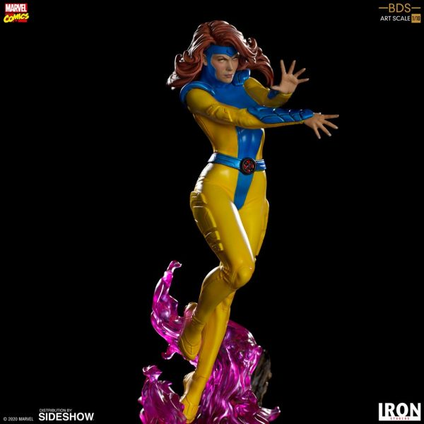 jean-grey_marvel_gallery_5eed57c4c0337-600x600