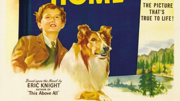 lassie-come-home-poster-600x338