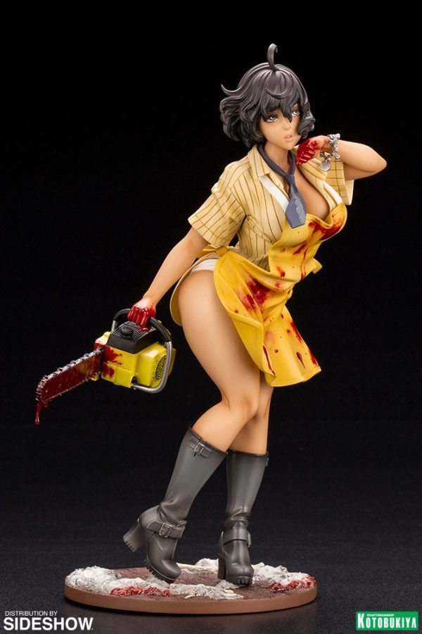 leatherface_texas-chainsaw-massacre_gallery_5ef4e704987af-600x900