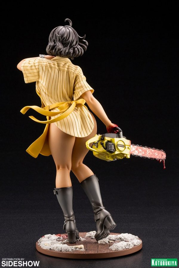 leatherface_texas-chainsaw-massacre_gallery_5ef4e7055efdf-600x900