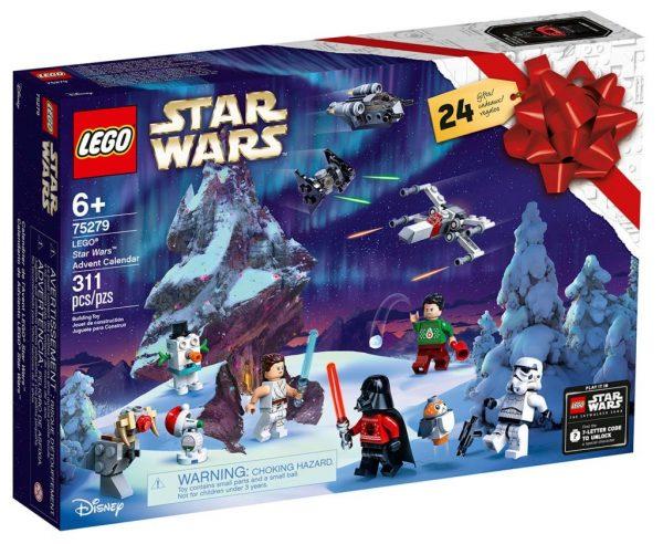 lego-star-wars-advent-calendar-b-600x492