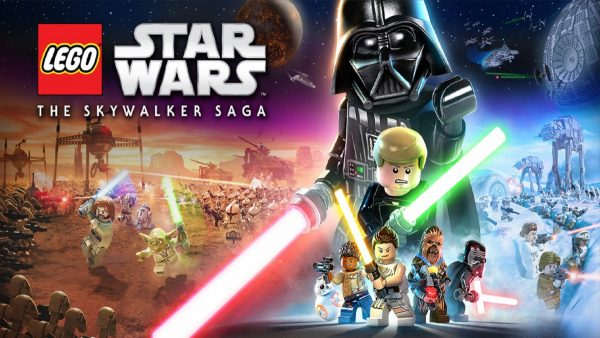 lego-star-wars-the-skywalker-saga-600x338