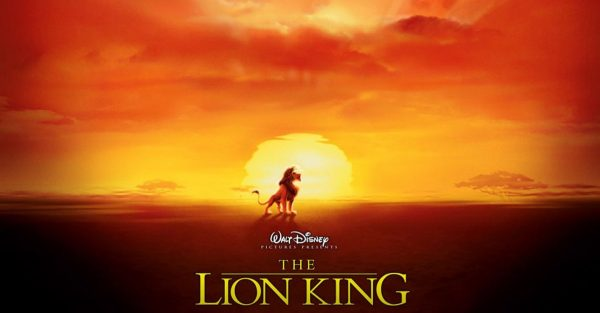 lion-king-1994-poster-600x313