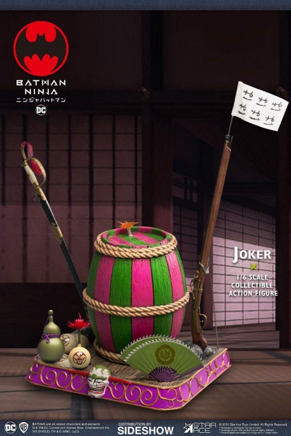 lord-joker-deluxe_dc-comics_gallery_5ee1022bbba75-600x900