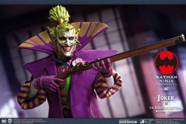 lord-joker-deluxe_dc-comics_gallery_5ee1022c159ef-600x400
