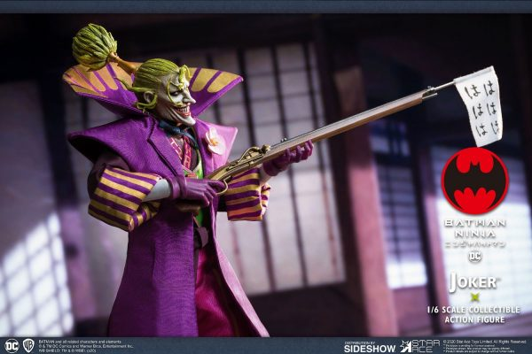 lord-joker-deluxe_dc-comics_gallery_5ee1022c5e1a7-600x400