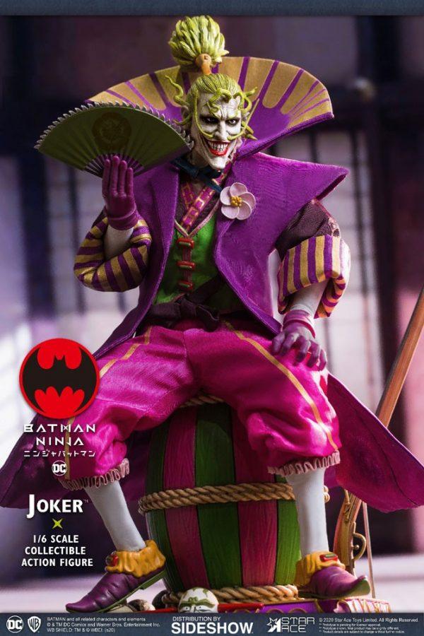 lord-joker-deluxe_dc-comics_gallery_5ee1022caa958-600x900