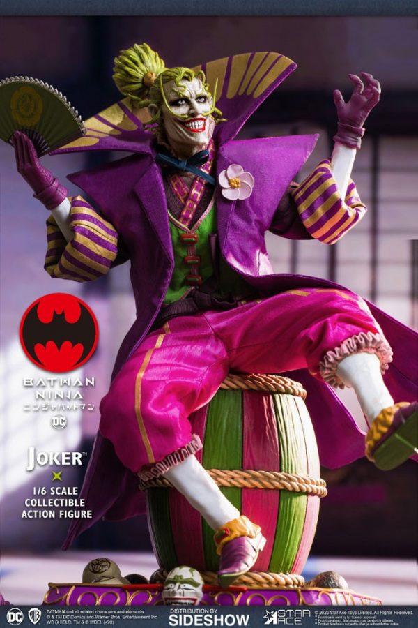 lord-joker-deluxe_dc-comics_gallery_5ee1022cf36ef-600x900