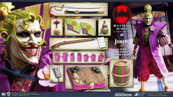 lord-joker-deluxe_dc-comics_gallery_5ee1022d48a3e-600x338