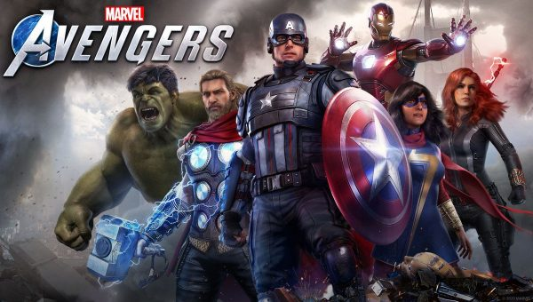 marvels-avengers-key-art-600x340