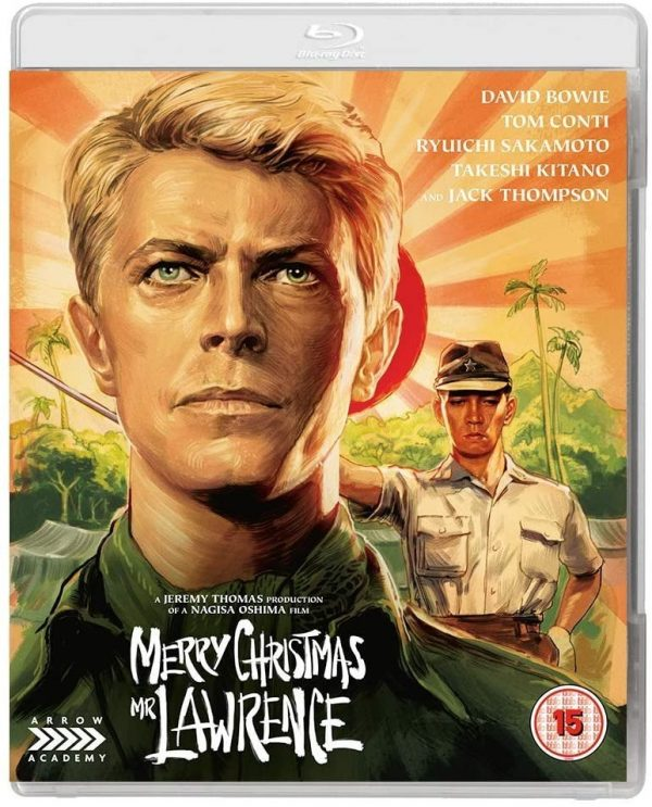 merry-christmas-mr-lawrence-600x743