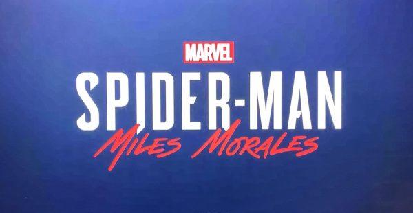 miles-morales-600x310