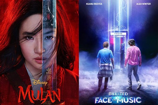 mulan-bill-and-ted-face-the-music