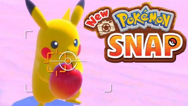 new-pokemon-snap-600x338