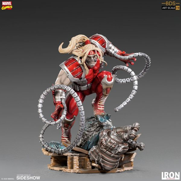 omega-red_marvel_gallery_5eed594f9f2ab-600x600