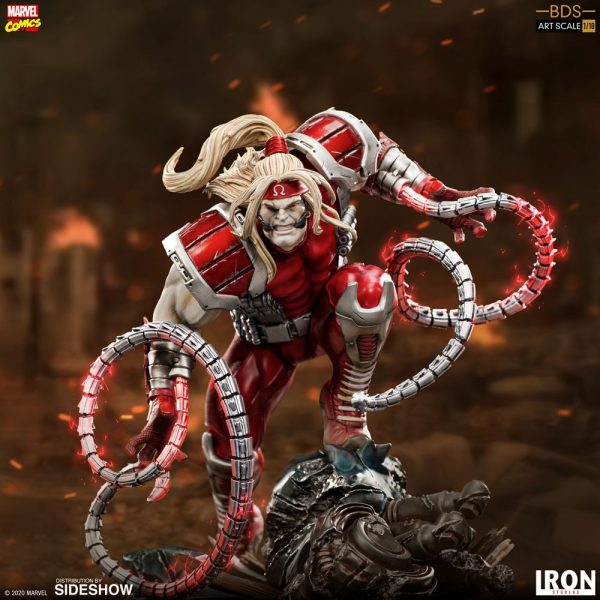 omega-red_marvel_gallery_5eed5952a4a52-600x600