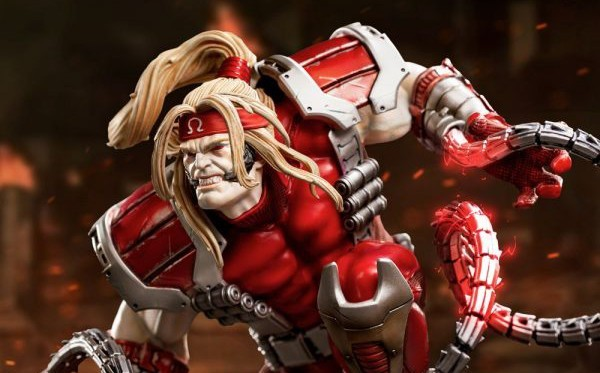 omega-red_marvel_gallery_5eed5952f0b0b-600x600-1