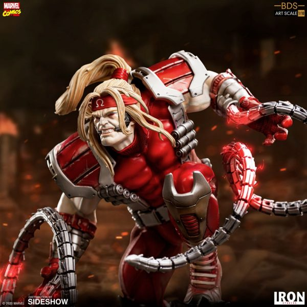 omega-red_marvel_gallery_5eed5952f0b0b-600x600