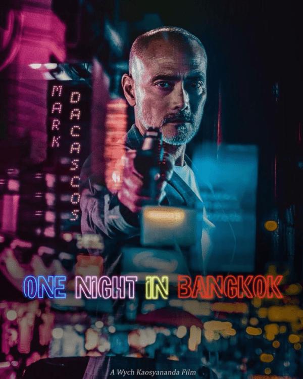 one-night-in-bangkok-600x750