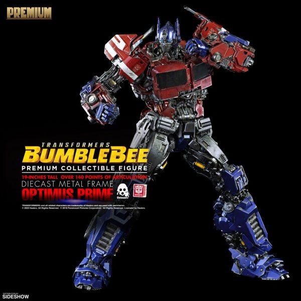 optimus-prime_transformers_gallery_5ee1007c00af6-600x600