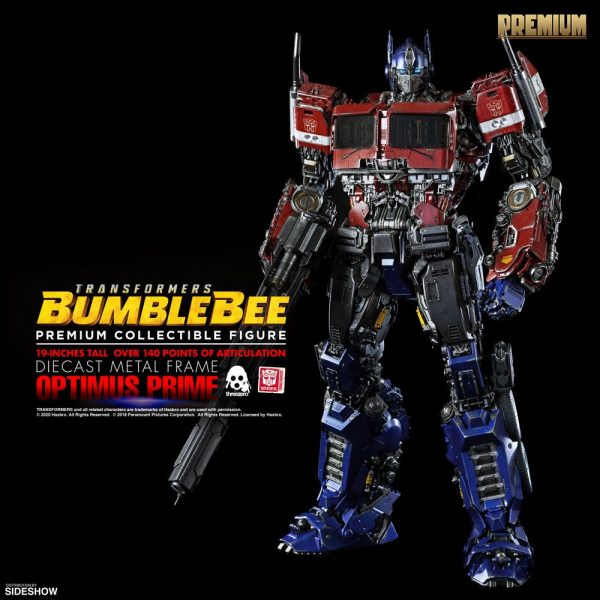 optimus-prime_transformers_gallery_5ee1007e185c0-600x600