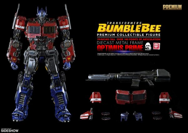 optimus-prime_transformers_gallery_5ee1007e5c728-600x425