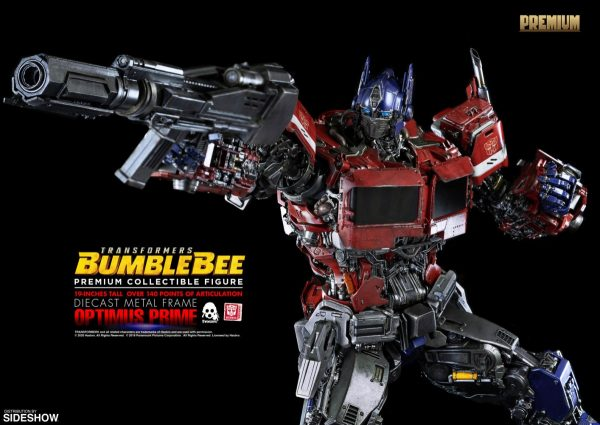 optimus-prime_transformers_gallery_5ee100a97de08-600x425