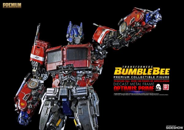 optimus-prime_transformers_gallery_5ee100a9ca3a9-600x425