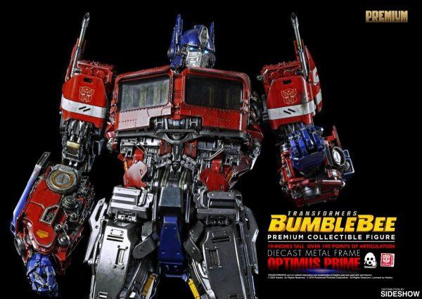 optimus-prime_transformers_gallery_5ee100aaee1e1-600x425