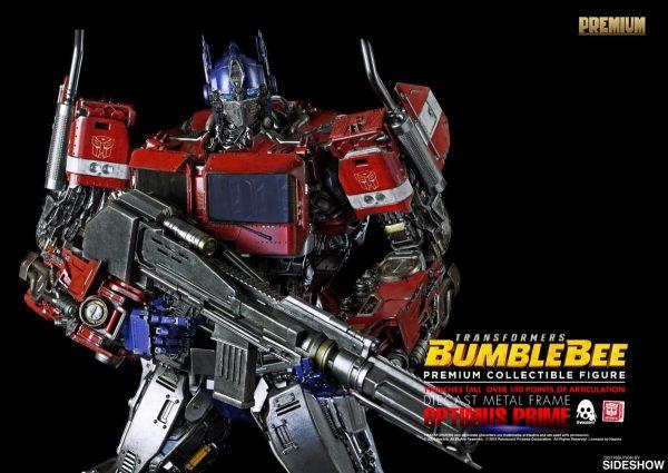 optimus-prime_transformers_gallery_5ee100ab47068-600x425