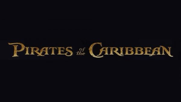 pirates-of-the-caribbean-logo-font-download-600x340