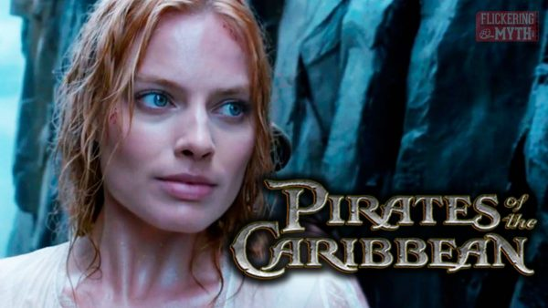 pirates-of-the-caribbean-margot-robbie-600x338