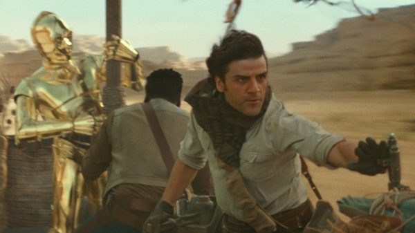 poe-dameron-oscar-isaac-star-wars-the-rise-of-skywalker-600x337