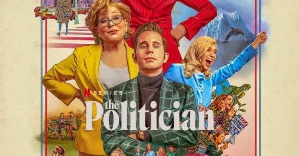 politican-600x314